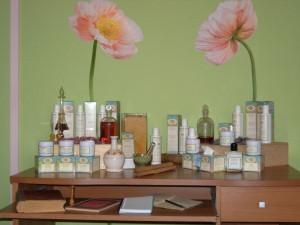 Cosmetici_Erboristeria_Bianchi_5912