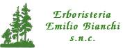 Erboristeria – Novara – Erboristeria Emilio Bianchi s.n.c. – Novara