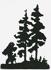 logo_erbo_Bianchi_piccolo_51_70