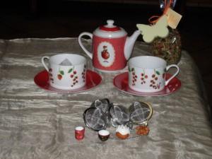 Teiere, tisaniere, filtri 2